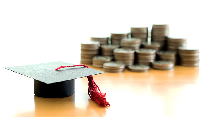 Tuition, Aid and Scholarships